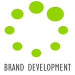 brand-development
