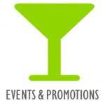 events-promotions