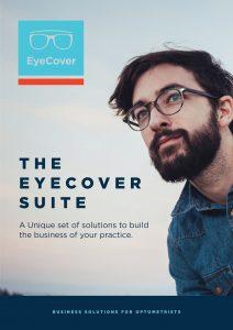 EyeCover Suite Brochure