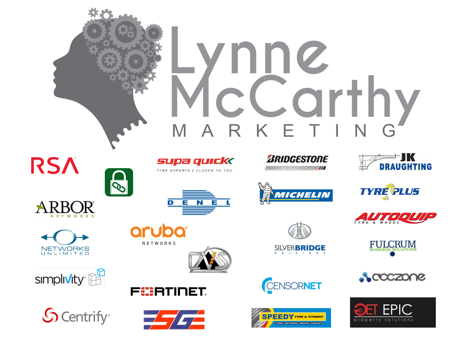 lmmarketingclients