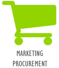marketing-procurement