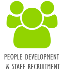 people-development-staff-recruitment